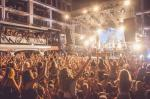 Ibiza Rocks Apartments Picture 4