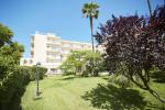 Invisa Es Pla Hotel - Adult Only Picture 16