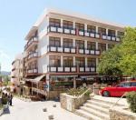 Tramuntana Apartments Picture 0