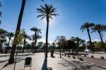 Holidays at Tramuntana Apartments in San Antonio, Ibiza