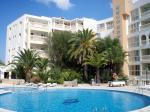 Reco Des Sol Ibiza Aparthotel Picture 0