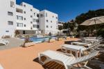 Arcomar Apartments Picture 12