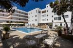 Arcomar Apartments Picture 17
