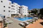 Arcomar Apartments Picture 0