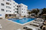 Arcomar Apartments Picture 2