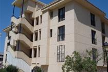 Bonaire Apartments