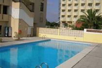 Holidays at Bonaire Apartments in San Antonio Bay, Ibiza