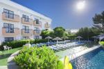 Azuline Mar Amantis I & II Hotel Picture 14