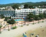 Holidays at Ses Savines in San Antonio Bay, Ibiza