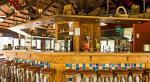Lindner Golf & Wellness Resort Hotel Picture 6