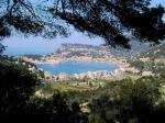 Guest Accommodation at Sentido Porto Soller Hotel