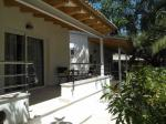 Soller Garden Bungalows Picture 8