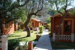 Soller Garden Bungalows Picture 4