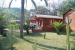 Soller Garden Bungalows Picture 5