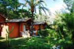 Soller Garden Bungalows Picture 6