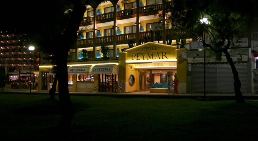 Peymar Hotel S Illot Mallorca