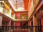 Peymar Hotel Picture 7