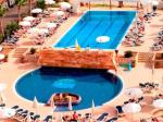 Cala Millor Garden Hotel - Adults Only Picture 4