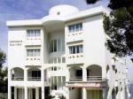 Holidays at Globales Cala Vinas Apartments in Cala Vinas, Majorca