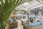 Azuline Hotel Bahamas & Bahamas II Picture 9