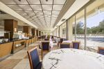 Azuline Hotel Bahamas & Bahamas II Picture 13