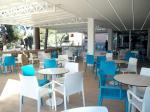 Blue Sea Costa Verde Hotel Picture 9