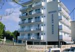 Palma Mazas Hotel Picture 8