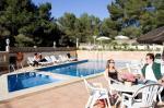 Palma Mazas Hotel Picture 0