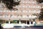 Cassandra Hotel Picture 11