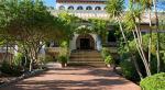 Bahia De Paguera Hotel Picture 10