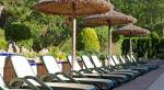 Bahia De Paguera Hotel Picture 14
