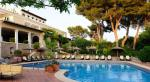 Holidays at Bahia De Paguera Hotel in Paguera, Majorca