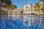 Secrets Mallorca Villamil - Adults Only Picture 9