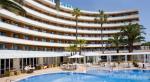 HSM Linda Playa Hotel Picture 9