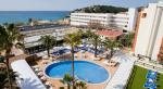 HSM Linda Playa Hotel Picture 0