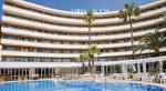 Holidays at HSM Linda Playa Hotel in Paguera, Majorca