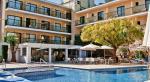 BQ Maria Dolores Hotel Picture 0