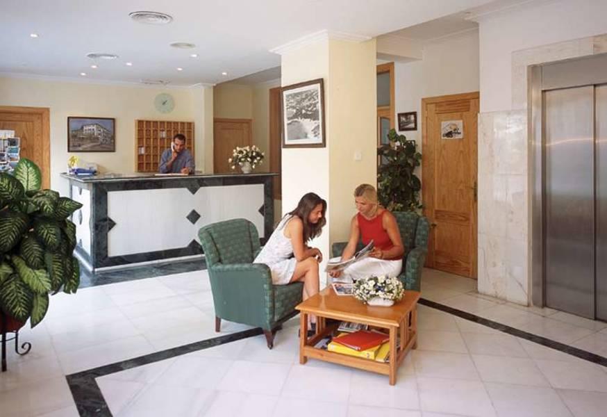 Playas Paguera Hotel