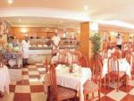 Carabela Hotel Picture 4