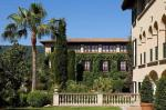 External View of Arabella Sheraton Golf Hotel Son Vida Hotel