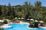 Gardens of Arabella Sheraton Golf Hotel Son Vida Hotel