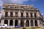 Holidays at Armadores De Santander Boutique Hotel in Havana, Cuba