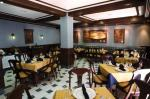 Armadores De Santander Boutique Hotel Picture 3