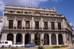 Armadores De Santander Boutique Hotel Picture 5