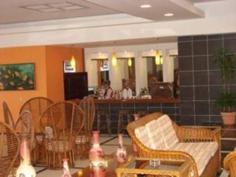 Copacabana Hotel Havana Cuba Book Copacabana Hotel Online