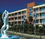 Gran Caribe Club Atlantico Hotel Picture 0