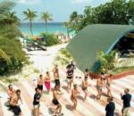 Holidays at Gran Caribe Club Atlantico Hotel in Playa Del Este, Havana