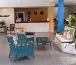 Gran Caribe Club Atlantico Hotel Picture 2