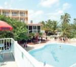 Gran Caribe Club Atlantico Hotel Picture 3