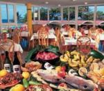 Gran Caribe Club Atlantico Hotel Picture 4